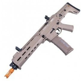 ACR GEN10