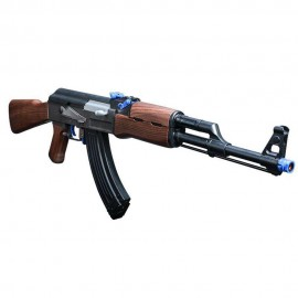 AKM47