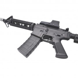 M4A1 GEN8