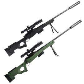 AWM Sniperrifle