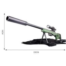 AWM Sniperrifle