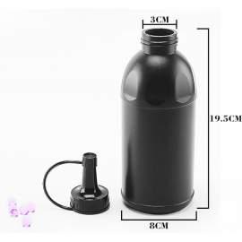 Gyorstöltő palack